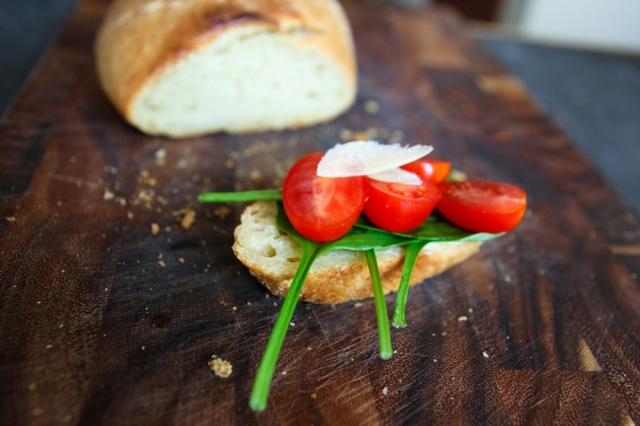 breadbaking3
